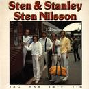 Jag har inte tid/Sten & Stanley