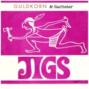 Guldkorn & Rariteter/Jigs