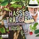 Rädisan Elisa/Hasse Andersson