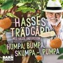 Humpa, bumpa, skumpa-Pumpa/Hasse Andersson