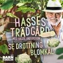 Drottning Blomkål/Hasse Andersson