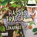 Lökarnas visa/Hasse Andersson