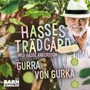 Gurra Von Gurka/Hasse Andersson