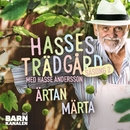 Ärtan Märta/Hasse Andersson