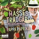 Pappa Paprika/Hasse Andersson