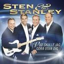 Vad skulle jag göra utan dig/Sten & Stanley