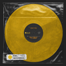 I Got You (feat. RUBEN)/Billy The Kit