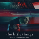 The Little Things (Original Motion Picture Soundtrack)/Thomas Newman, Various Artists