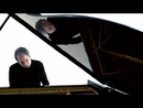 Bach, JS: Well-Tempered Clavier, Book 2, Prelude and Fugue No. 12 in F Minor, BWV 881: I. Prelude/Piotr Anderszewski