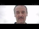El mundo (Lyric Video)/Love Of Lesbian