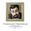 Guldkorn från Mäster Cees Memoarer vol 2/Cornelis Vreeswijk