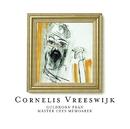 Guldkorn från Mäster Cees Memoarer/Cornelis Vreeswijk