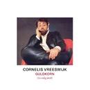 Guldkorn (En rolig jävel)/Cornelis Vreeswijk