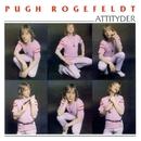 Attityder/Pugh Rogefeldt