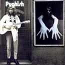Pughish/Pugh Rogefeldt