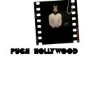 Hollywood/Pugh Rogefeldt