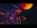 QueLoQue (feat. Paloma Mami)/Major Lazer
