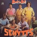 Hålligång 8 - Rock'n Roll/Schytts