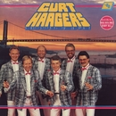 Curt Haagers -88/Curt Haagers