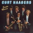 Santa Maria/Curt Haagers
