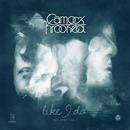 Like I Do (feat. James Hersey)/Camo & Krooked