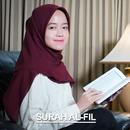 Surah Al-Fil/Alma