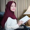 Surah Al-Maun/Alma