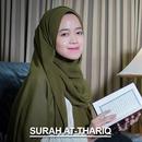 Surah At-Thariq/Alma