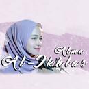 Al-Ikhlas/Alma