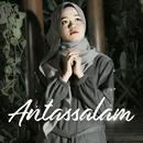 Antassalam/Alma
