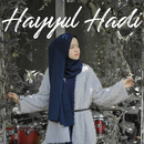 Hayyul Hadi/Alma