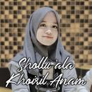 Shollu'ala Khoiril Anam/Alma