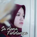 Sa'duna Fiddunya/Alma