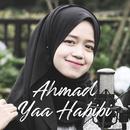 Ahmad Yaa Habibi/Alma