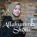 Allahumma Sholli/Alma