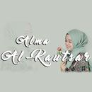 Al-Kautsar/Alma