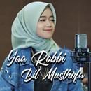Yaa Robbi Bil Musthofa/Alma