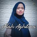 Allah Aghitsna/Alma