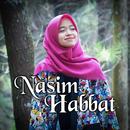 Nasim Habbat/Alma