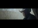Blame It On You (Extended Version)/Jason Aldean
