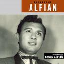 The Best Of/Alfian