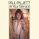 At Your Service/Paul Paljett