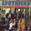 Saturday Night Music/The Spotnicks