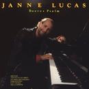 Boeves Psalm/Janne Lucas