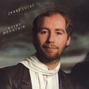 Rocky Mountain/Janne Lucas