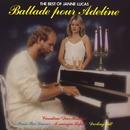 Ballade Pour Adeline/Janne Lucas