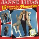 Memories/Janne Lucas