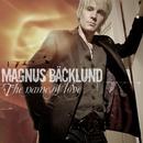 The Name Of Love/Magnus Bäcklund