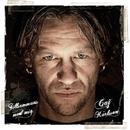 Tillsammans med mig (Bonus Version)/Caj Karlsson