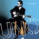 Jag sjunger för dig/Uno Svenningsson